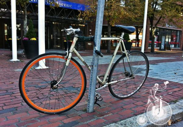 bike oct18