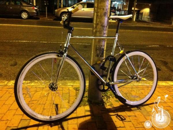 bike_oct20
