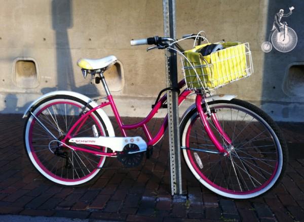 bike_oct21