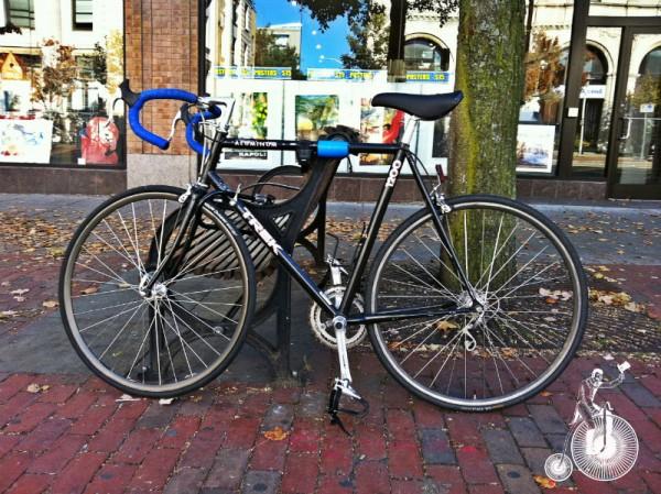 bike_oct22