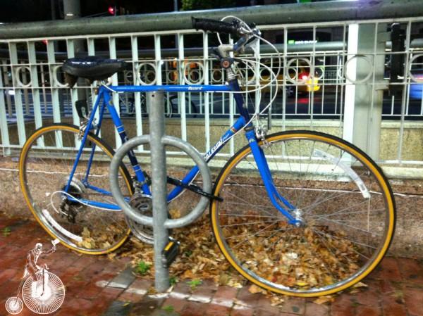 bike_oct24