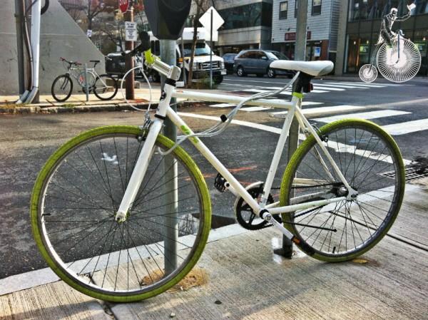 bike_oct29