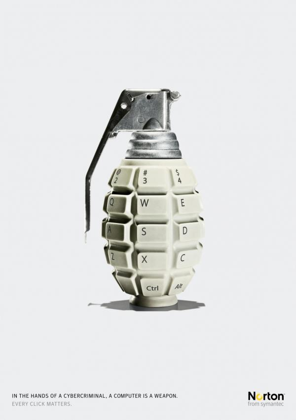 internet-security-2010-grenade-600-90869