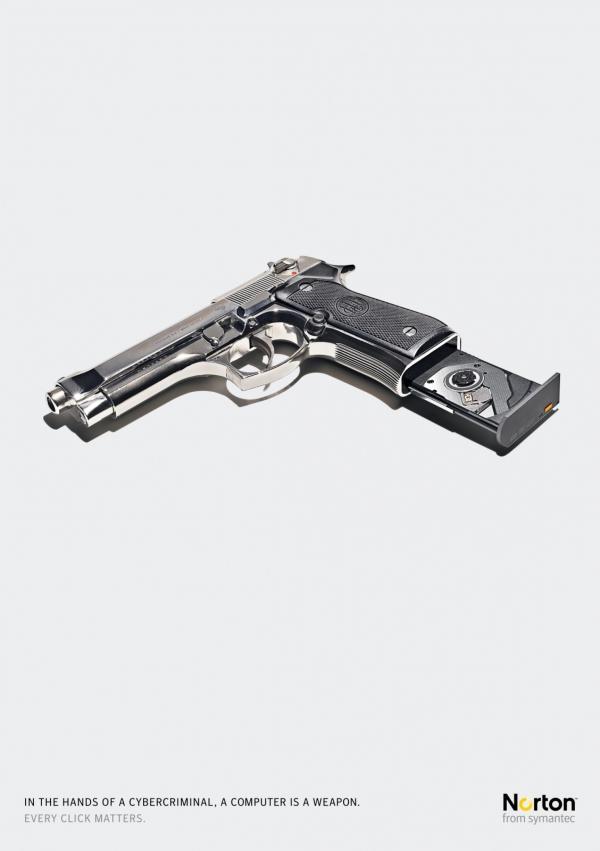 internet-security-2010-gun-600-95651