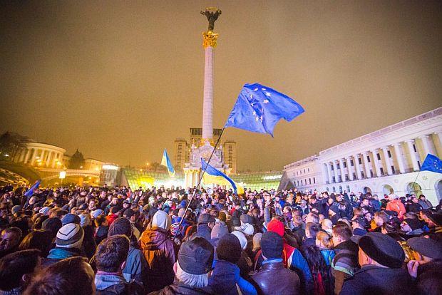photo by Михайло Петях via Ukrainska Pravda