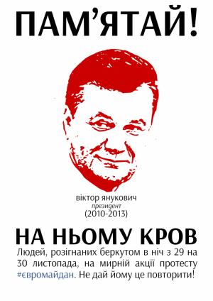 yanukovych-724x1024